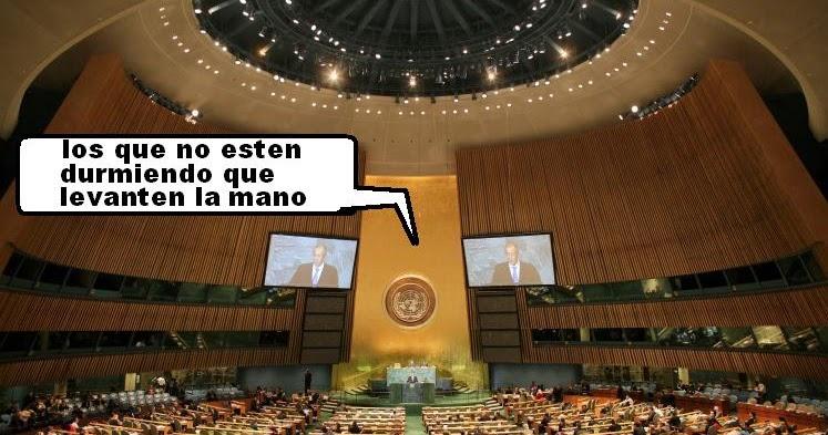 meet c59c3 b0b6f Conspiraciones y Noticias Actuales  Programa Heterofóbico illuminati  secundado por la ONU