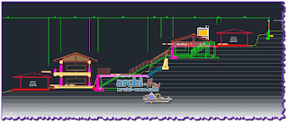 download-autocad-cad-dwg-file-educative-center