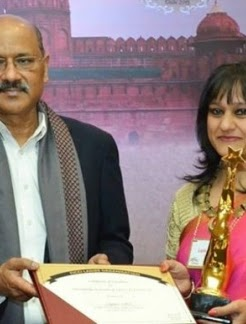 Awards & Services - Lipika Sud Interiors