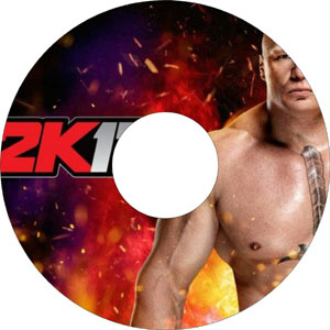 WWE 2K15 Free Download For Android obb+data  [ Unlimited] Latest!