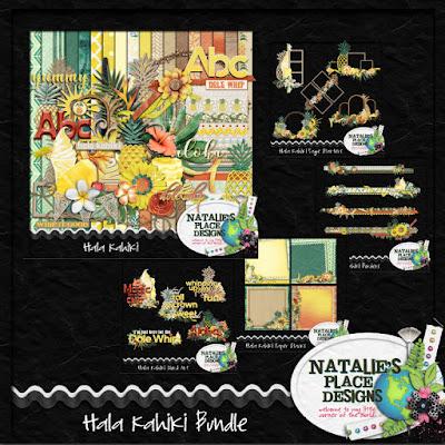http://www.nataliesplacedesigns.com/store/p621/Hala_Kahiki_Bundle.html
