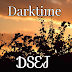 DSEJ - DARK TIME