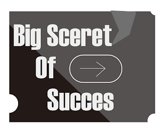 The Big Secret Turn Failure Into Success