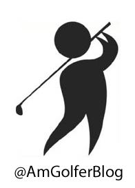 90cd939342 American Golfer  Elite Swing Coach Sean Foley Joining Golf Channel ...