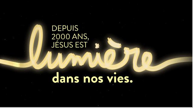 https://www.saintmaximeantony.org/2018/12/jesus-lumiere-dans-nos-vies_18.html