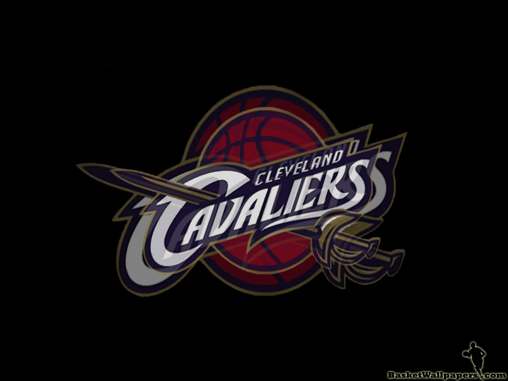 Mashababko cavs wallpaper - Cleveland cavaliers wallpaper ...
