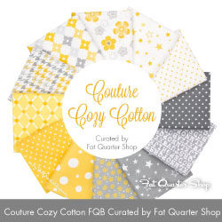 http://www.fatquartershop.com/couture-cozy-cotton-flannel-fat-quarter-bundle