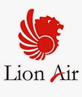 Lowongan Kerja Penerbangan Lion Air Terbaru
