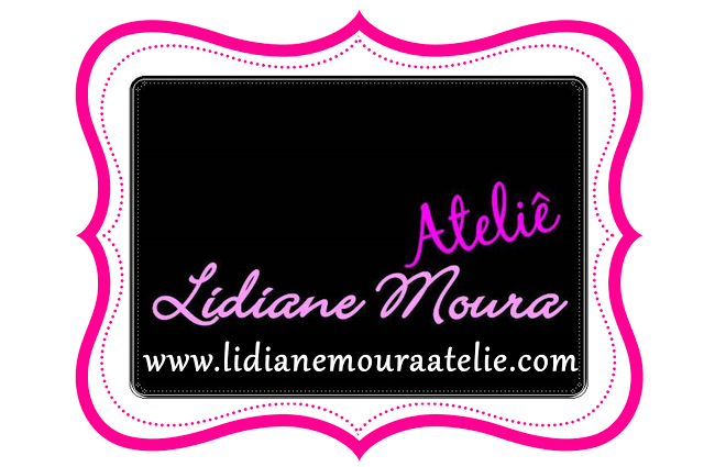 http://www.lidianemouraatelie.com/index.php