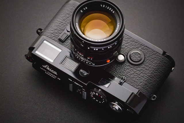 tutorial-para-fotografos-apertura-obturacion-ISO