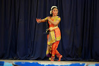 Anusha Nair cute new actress portfolio Pics 10.08.2017 003.JPG