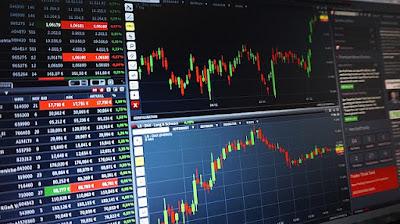 Aplikasi Trading Forex Untuk Android