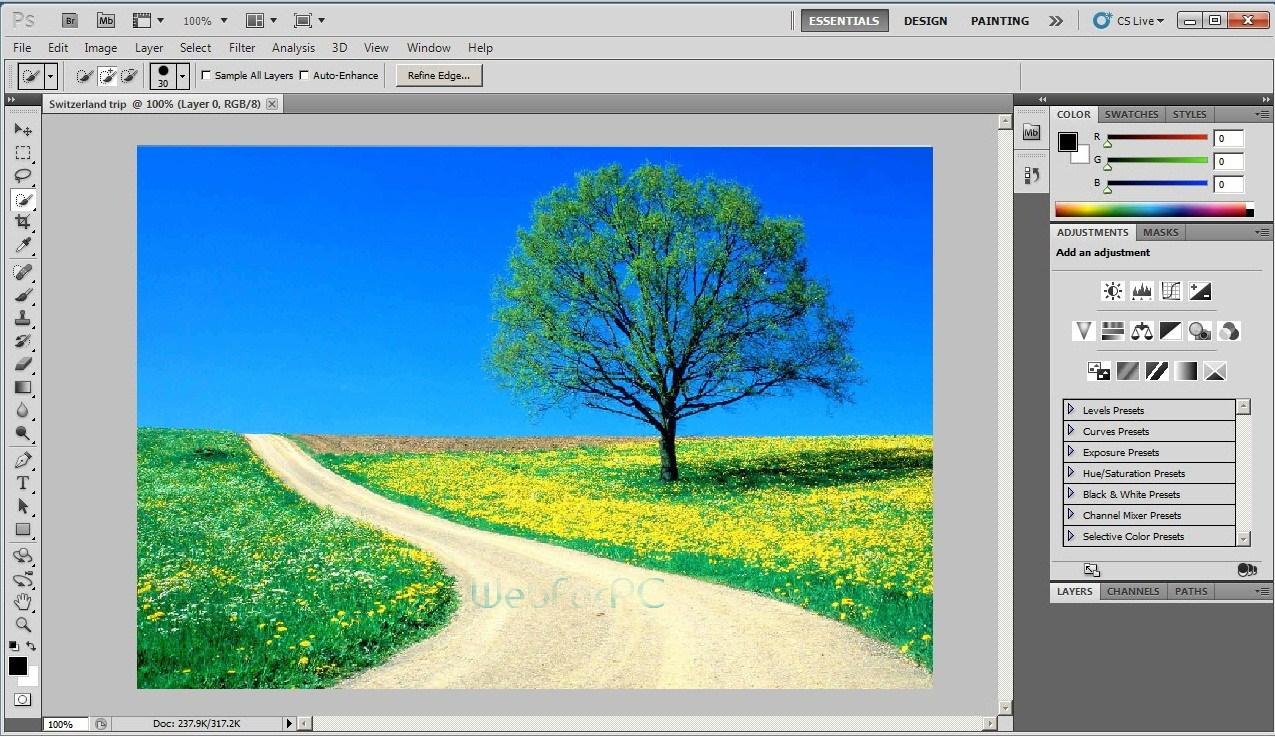 Download a free trial or buy Adobe products   Adobe Free