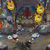 Cuphead, um dos jogos indies mais aguardados dos últimos anos foi adiado