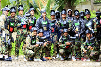 paintball di malang, www.paintballmalang.blogspot.com, 085755059965