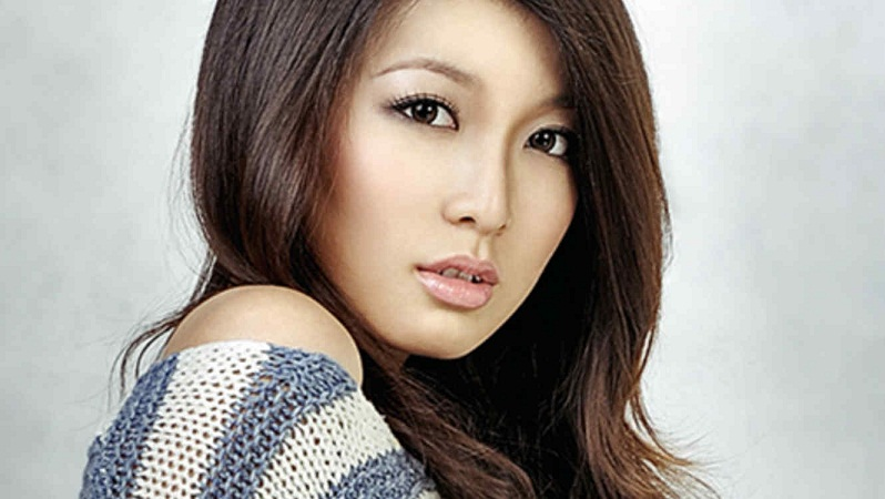 10 Perempuan Tercantik di Asia Tenggara