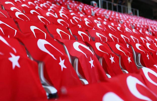 Nonton streaming Euro besok 18 juni 2016, Spanyol vs Turki