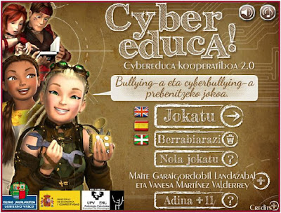 http://www.cybereduca.com/