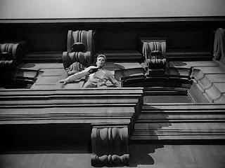 Fourteen Hours 1951 noir drama
