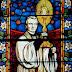 Saint Peter-Julian Eymard