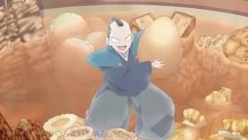 kyoukai no rinne 2 episódio 20