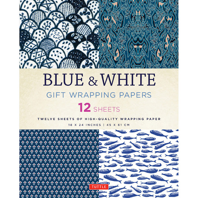 http://www.tuttlepublishing.com/art-architecture-design/art-collectibles/blue-white-gift-wrapping-papers