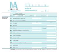 Disponibile il software Comunicazioni Liquidazioni Periodiche IVA per Mac, Windows e Linux