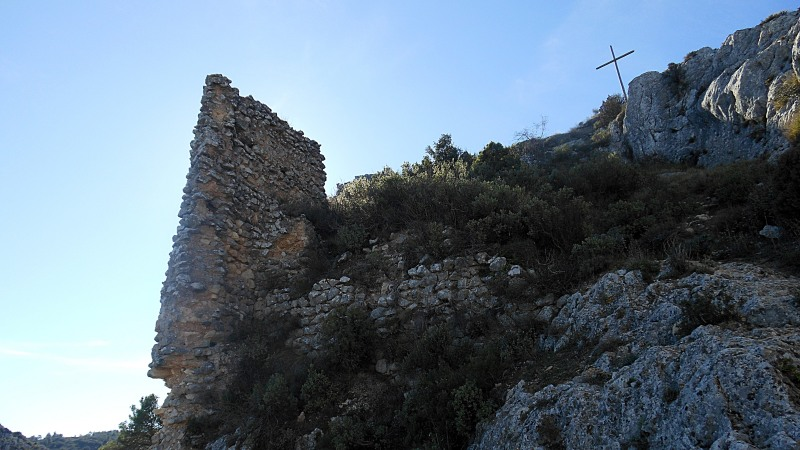 GATHOPENAGUILA