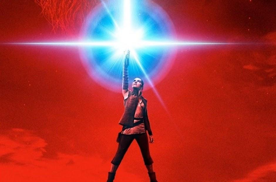 """Anunciado oficialmente o elenco de """"Star Wars: Episódio IX""""; filmagens começam na próxima semana"""