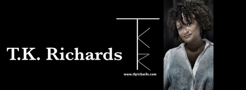 T.K. Richards