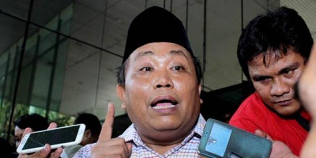 Gerindra : PDIP itu Wajar Kalau di Bilang Seperti PKI
