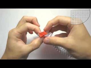 الكرة السحرية : كيفية تصنيعها