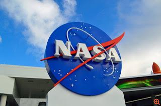 """Όλα τα βλέμματα είναι στραμμένα σήμερα στη NASA - Ανακάλυψε """"Νέα Γη"""";"""