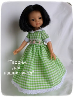 https://vk.com/we_create4dolls