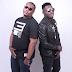Download Mp3 | Yj ft Barakah Da Prince - Twende