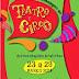 Semana do Teatro e do Circo do SESC Piedade