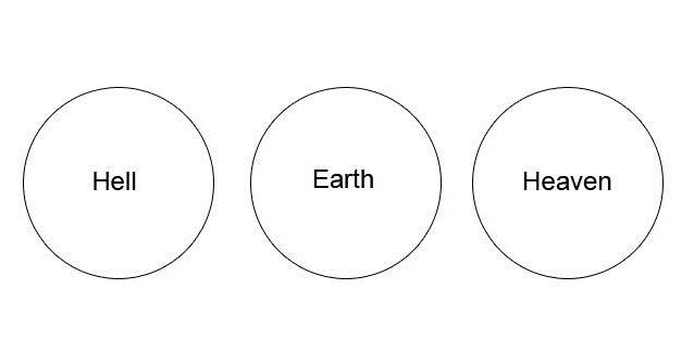 4 move checkmate diagram