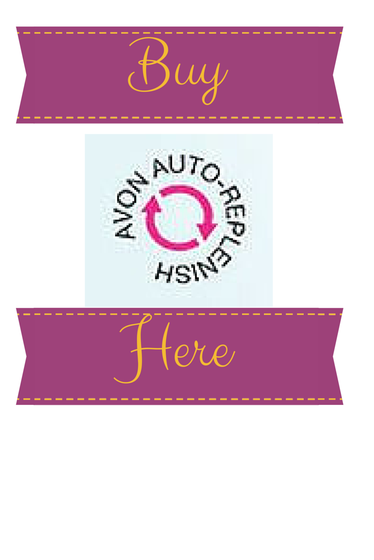 Buy Avon Auto Replenish