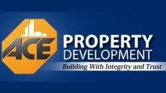 Lowongan Kerja Marketing Executive di PT.ACE Property Development