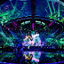 [DIRETO] ESC2017: Acompanhe connosco a Segunda Semifinal