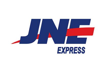 Lowongan Kerja JNE Express Bandar Lampung