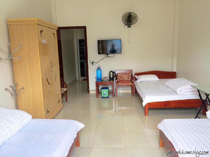 10 Nhà nghỉ Đồng Văn Hà Giang giá rẻ, đẹp gần trung tâm phố cổ