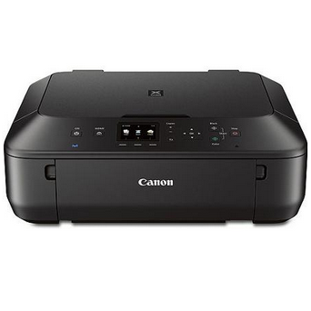 Canon PIXMA MG5522 Driver Download (Mac, Windows, Linux)