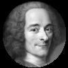 Voltaire picture 100x100