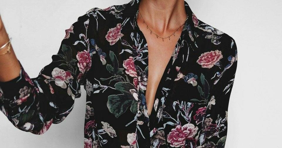 Bijoux Fantaisie Marque Allemande : Bijoux tendance fantaisie petit prix