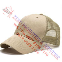 Topi model topi trucker, topi jala, topi jaring, trucker hats, jual topi jaring