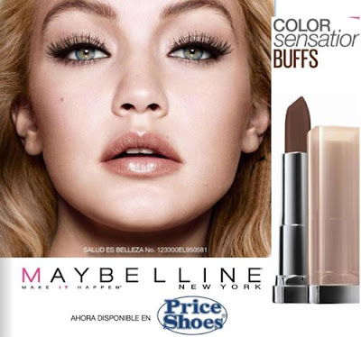 Cosmetics Maybelline Price Shoes