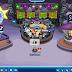 Llega el Music Jam a Club Penguin