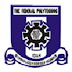 Federal Poly Idah 2016/17 HND Screening Test Schedule Announced