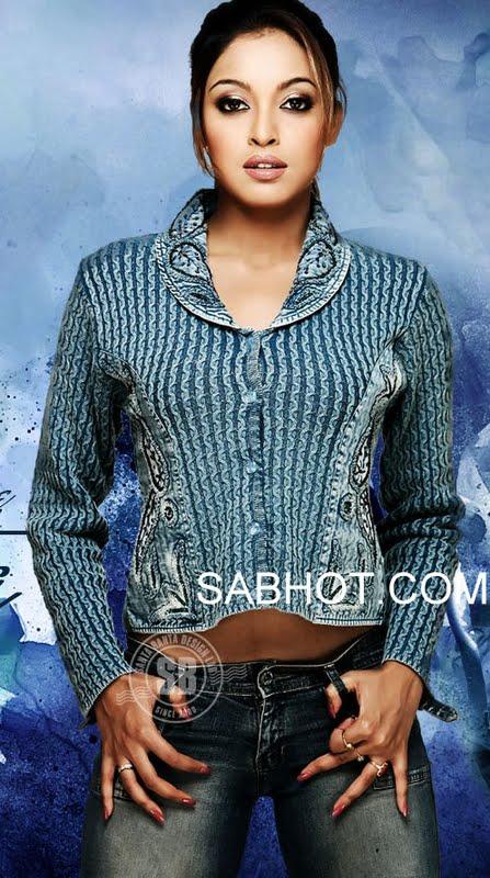 Tanushree Dutta Hot Sexy Hq Pics - Sabwoodcom-8385